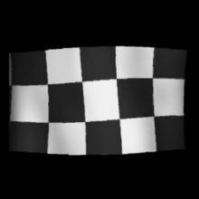 Chequered Flag II