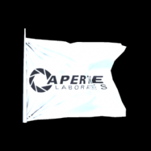 Portal - Aperture Laboratories