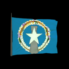 North Mariana Islands