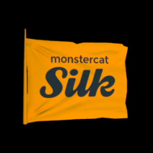 Monstercat Silk