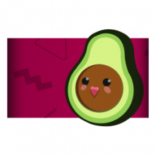 Mrs. Avocado