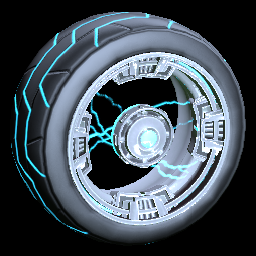 rocket league how to get apex wheels