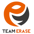 Team Erase FD