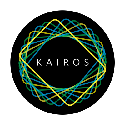 Kairos (Smelly Socks)