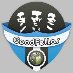 GoodFellas Alpha