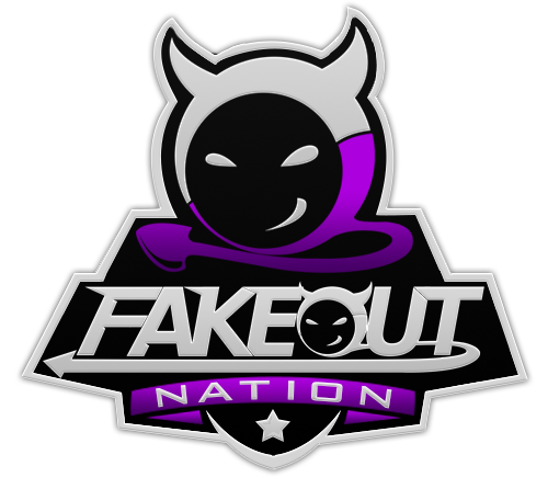 FakeOut Nation