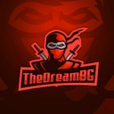 thedreambg