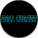 Real_Ball_Chaser