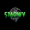 STARWY-Official