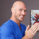 Johnny_Sins27