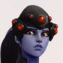 ImBasicallyWidow