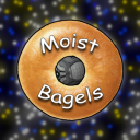 MoistBagels34