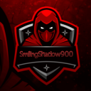 SmilingShadow900