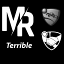 MrTerrible