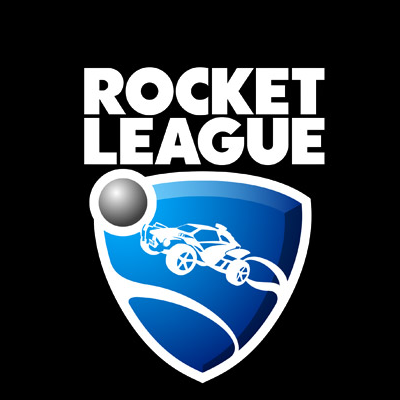 NICK_BUEN | Player | Rocket League Garage