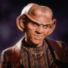 Quark_the_ferengi